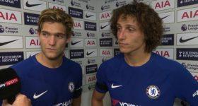 Paul Merson đưa ra lời khuyên nếu Chelsea muốn vô địch NHA
