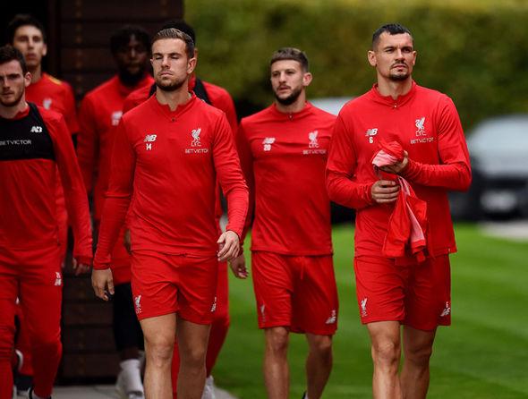 Trước thềm đại chiến Chelsea, Liverpool nhận tin dữ về lực lượng