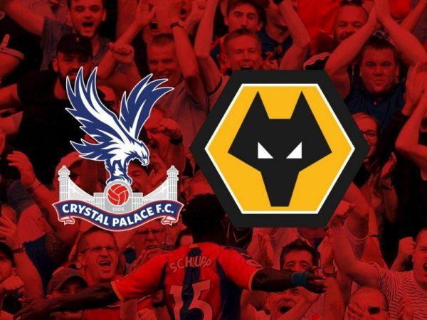 Nhận định Crystal Palaces vs Wolves, 21h00 ngày 10/06: Giải Ngoại hạng Anh