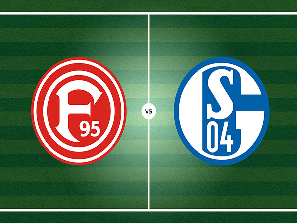 Nhận định Dusseldorf vs Schalke, 20h30 ngày 6/10: Giải Vô Địch Đức
