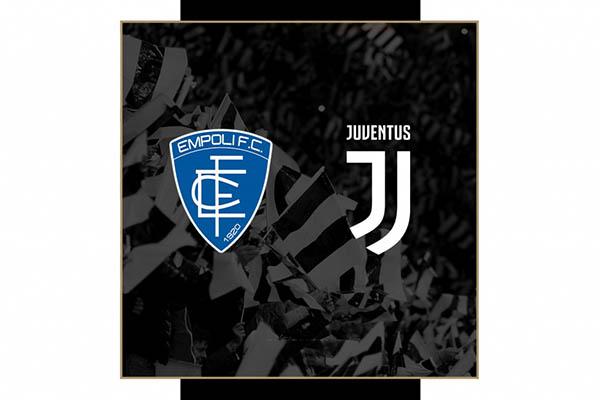 Nhận định Empoli vs Juventus 23h 27/10 : Không thể ngăn cản ĐKVĐ
