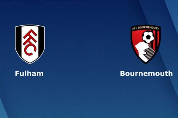 Nhận định Fulham vs Bournemouth 21h 27/10 : Đánh sập chủ nhà