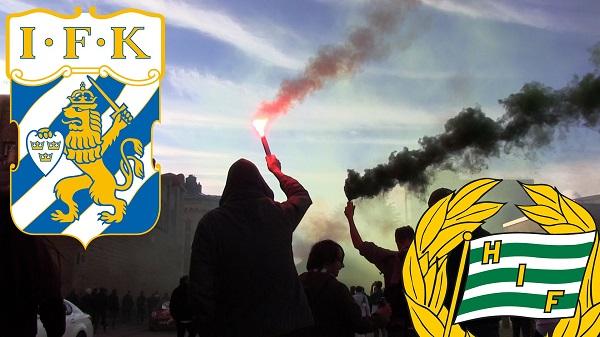 Nhận định Hammarby vs Goteborg, 00h00 ngày 2/10: Giải Vô Địch Quốc Gia Thụy Điển