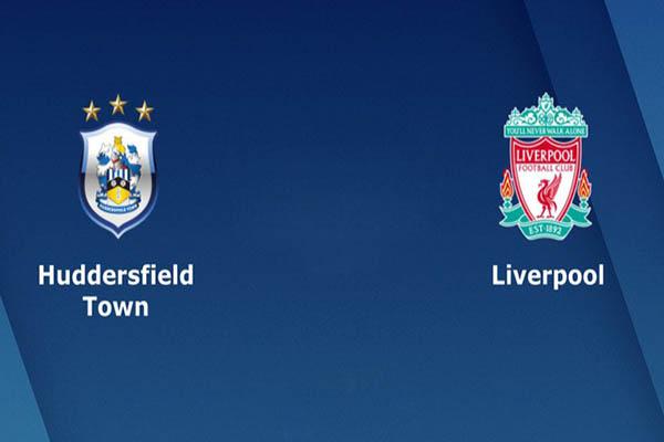 Nhận định Huddersfield vs Liverpool, 23h30 ngày 20/10 : Muôn ngàn khó khăn