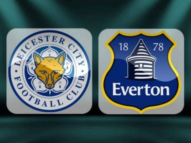 Nhận định Leicester vs Everton, 21h00 ngày 06/10: Giải Ngoại hạng Anh