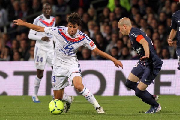Nhận định bóng đá Ligue 1 : Lyon vs Nimes 01h45 ngày 20/10