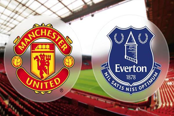 Nhận định MU vs Everton, 23h00 28/10: Đứng lên sau thất bại