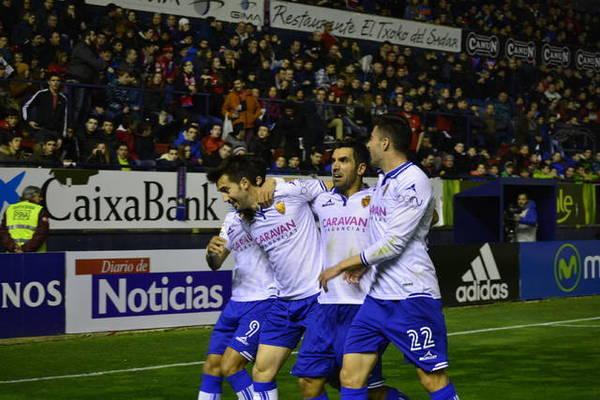 Cúp Nhà vua TBN : Nhận định bóng đá Zaragoza vs Cadiz 02h00 18/10