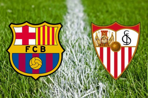 Nhận định bóng đá Barcelona vs Sevilla, 01h45 ngày 21/10 : Giải mã hiện tượng