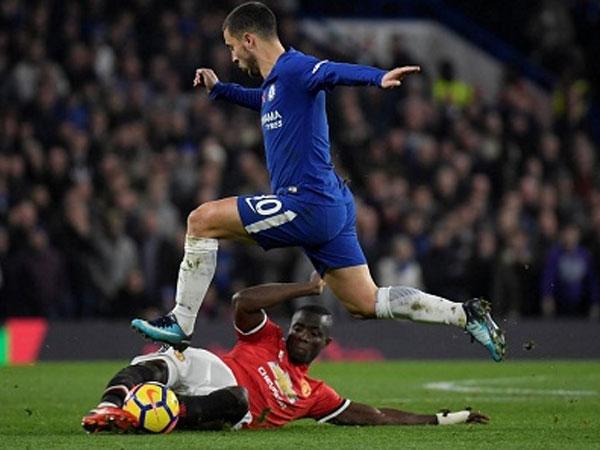 Nhận định Chelsea vs Man Utd, 18h30 ngày 20/10 : Giải Ngoại Hạng Anh