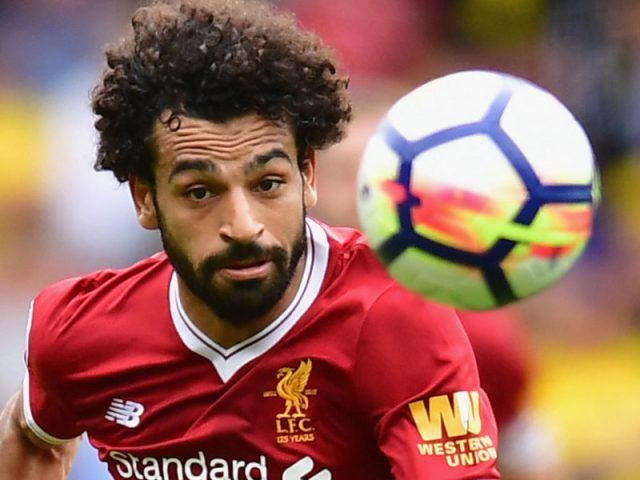 6 cầu thủ đắt giá nhất Ngoại Hạng Anh 2018/19
