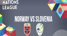 Nhận định Na Uy vs Bulgaria, 01h45 ngày 17/10: UEFA Nations League