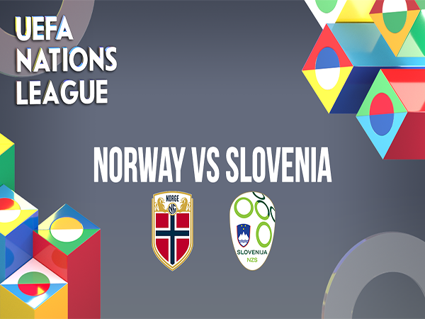 Nhận định Na Uy vs Bulgaria, 01h45 ngày 17/10: UEFA Nations League