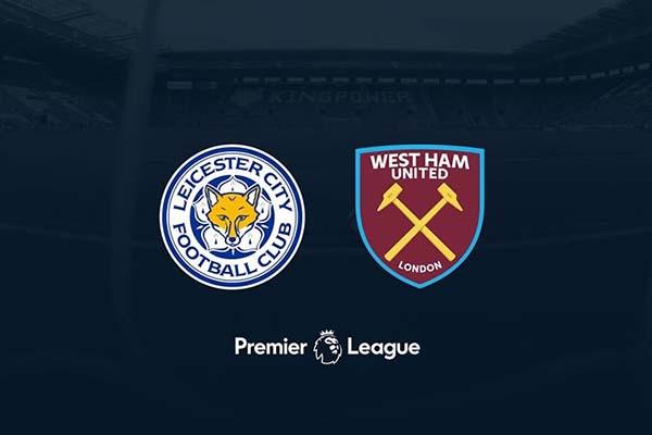 Nhận định Leicester City vs West Ham United 23h30 ngày 27/10/2018