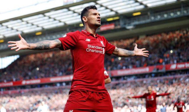 """Tin chuyển nhượng 18/10: Barca tính """"hút máu"""" Liverpool"""