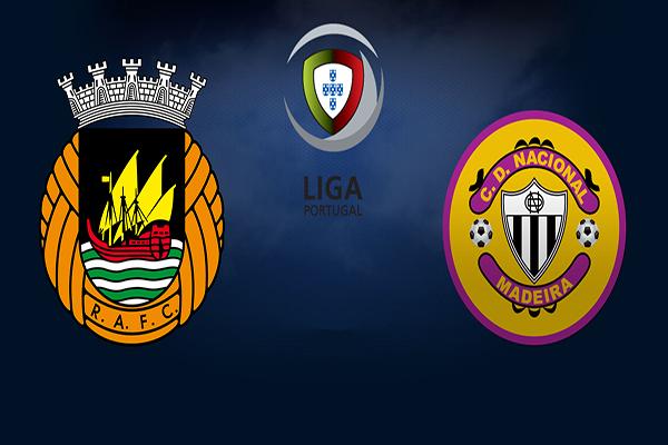 Nhận định Espanyol vs Bilbao 03h00, 06/11: VĐQG Tây Ban Nha