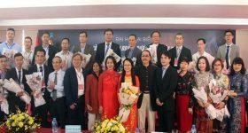 TIN THỂ THAO 5/11: Lần đầu Việt Nam có Liên đoàn trượt băng