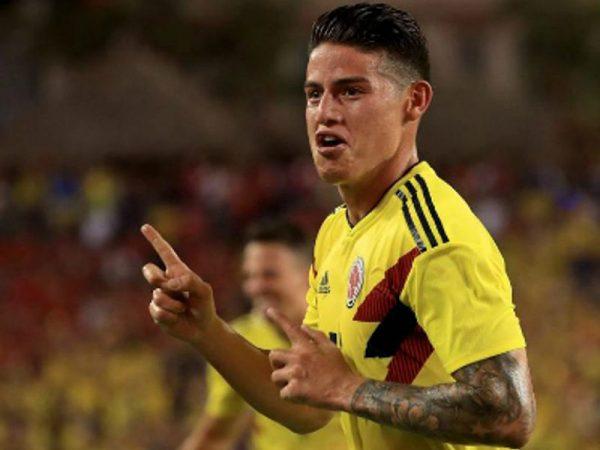 tin chuyển nhượng mới nhất MU mua Rodriguez thay Sanchez