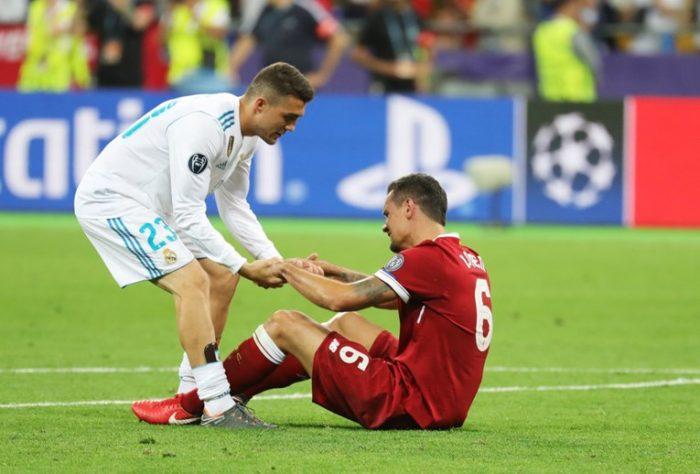 Tin bóng đá 15/11: Kovacic nói lý do Liverpool không vô địch PL mùa này