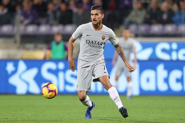 Tin chuyển nhượng 19/11: MU chi 27 triệu bảng cho tiền vệ của Roma