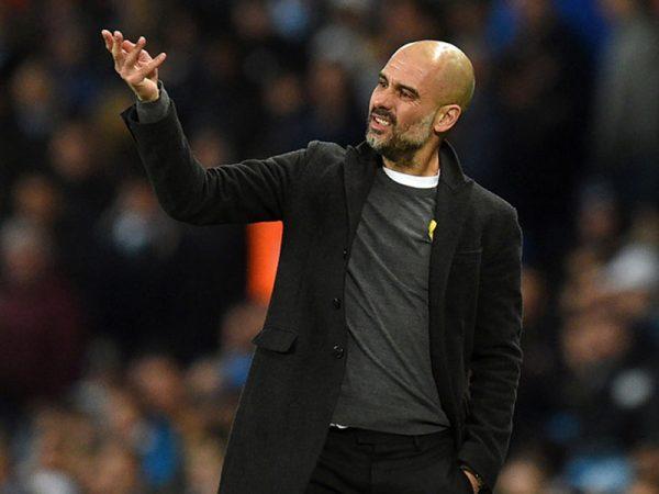 TIN CHUYỂN NHƯỢNG 3/11: Pep Guardiola phủ nhận chiêu mộ Messi