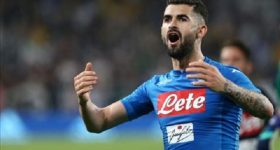 Chelsea chi số tiền khủng mua sao Napoli