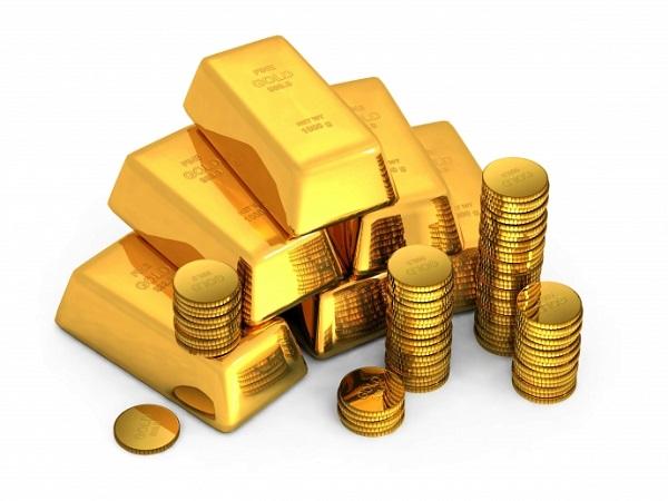 Mơ thấy vàng và những con số lô đề chính xác