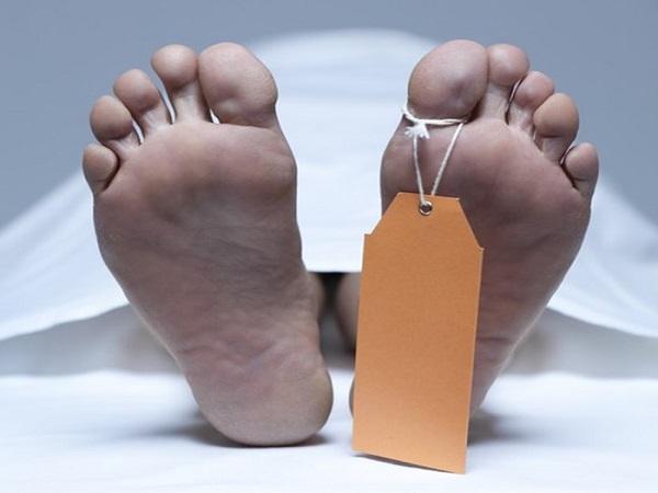 Chiêm bao mơ thấy xác chết là báo điềm gì, đánh xổ số con gì?