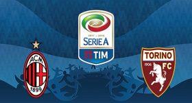 Nhận định AC Milan vs Torino 02h30, 10/12 (VĐQG Italia)