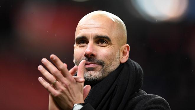 Tin bóng đá 10/12: Man City sẽ không bị cấm tham dự Champions League