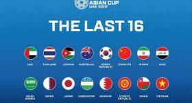 Tin bóng đá Việt Nam 18/1: ĐT Việt Nam làm nên lịch sử
