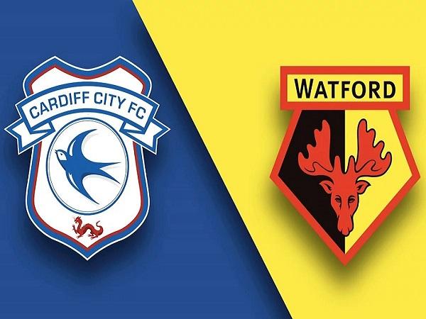 Nhận định Cardiff vs Watford, 2h45 ngày 23/02