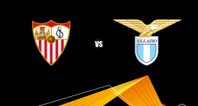 Nhận định Sevilla vs Lazio, 0h00 ngày 21/02