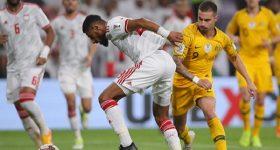 Đội tuyển Australia có thể tham dự AFF Cup 2020