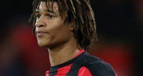 Tin chuyển nhượng 13/2: Chelsea mua lại Nathan Ake