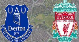 Nhận định Everton vs Liverpool, 23h15 ngày 3/03