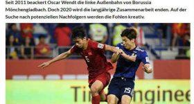 Tin bóng đá Việt Nam 15/3: U23 Indonesia không 'ngán' U23 Việt Nam