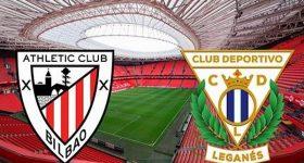 Nhận định Leganes vs Bilbao, 1h30 ngày 25/04