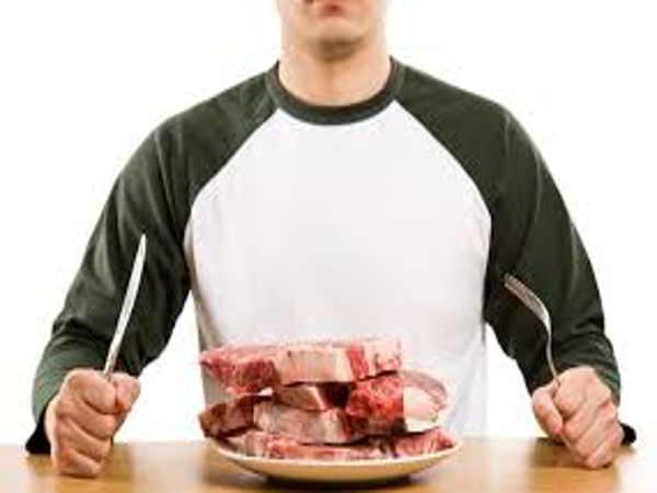 Mơ thấy ăn thịt người có ý nghĩa gì, nên đánh số nào?