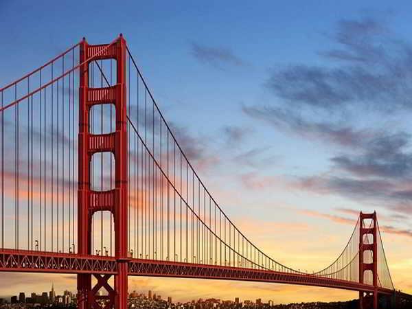 Giải mã ý nghĩa của những giấc mơ thấy cây cầu