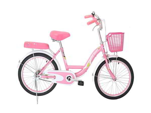 Giấc mơ thấy xe đạp báo hiệu điềm gì, nên đánh số nào?