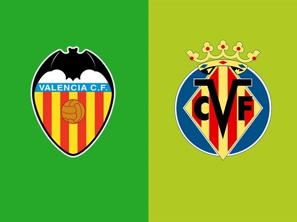 Nhận định Valencia vs Villarreal, 2h00 ngày 19/04