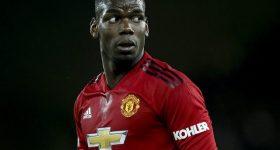 Tin chuyển nhượng 5/4: Pogba đòi lương ngang Sanchez để ở lại MU