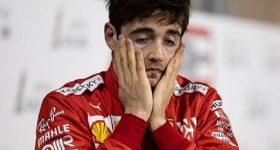 Tin thể thao 9/4: F1 sắp có vòng đua thứ 1000