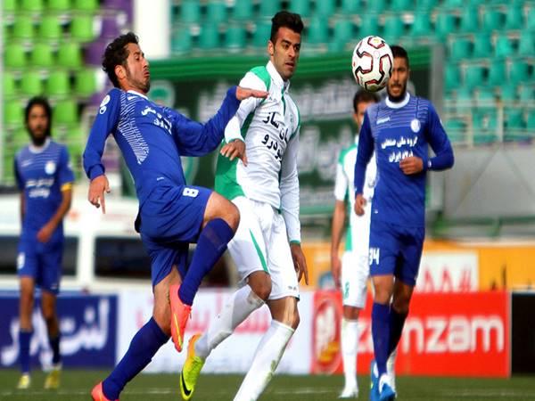 Dự đoán Zob Ahan vs Al Nassr, 01h00 ngày 22/5: AFC Champions League