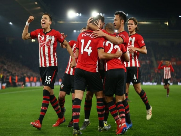 Nhận định kèo trận Fulham vs Southampton (1h45 ngày 28/8)