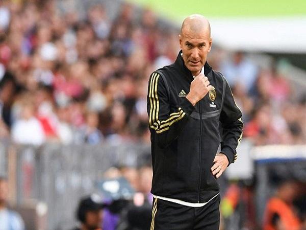 """Hazard tắt """"ma thuật"""" ở Real: Cái bóng Ronaldo"""