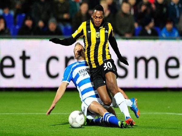Nhận định trận đấu Vitesse vs PEC Zwolle (1h00 ngày 17/8)