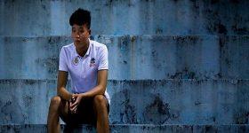 Bài học đáng để đời cho Phí Minh Long