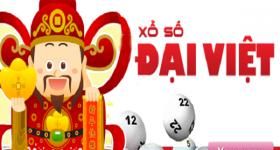 Soi cầu kết quả xổ số Tây Ninh ngày 22/08 chuẩn xác